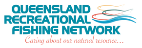 Queensland Recreational Fishers Network